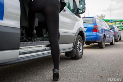 Ситне щелканово индивидуалки проститутки